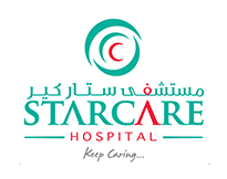 JCI accredited Hospital in Oman | Starcare Hospital Muscat